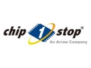 """Chip Stop""-Logo"