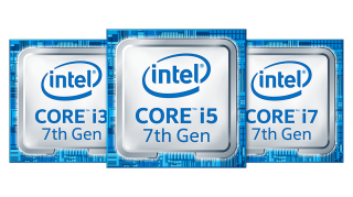 https://www.intel.de/content/dam/products/hero/foreground/processor-badge-7th-gen-core-family-16x9.png.rendition.intel.web.320.180.png