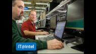 Inside Intel IT zur Desktop-Virtualisierung