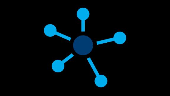 Symbol I/O