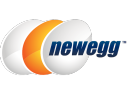 Newegg, Inc.