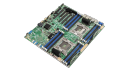 Intel® Server-Mainboards