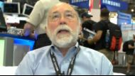 Intel and VMworld 2011—Overview